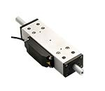 Piezo Motor_Linear Shaft Motor, Ultrasonic